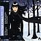 Almadrava - Hed Kandi: Winter Chill 06.02 (disc 1) альбом