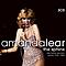 Amanda Lear - The Best Of album