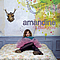 Amandine Bourgeois - 20 m2 альбом