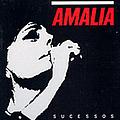 Amália Rodrigues - Sucessos album