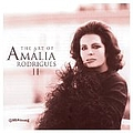 Amália Rodrigues - Tha Art of Amália Rodrigues album
