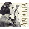Amália Rodrigues - Amalia Rodigues album