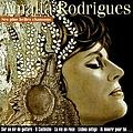 Amália Rodrigues - Fado es ... Amalia Rodrigues album
