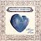 American Aquarium - Antique Hearts альбом