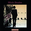 Nick Drake - Tanworth-in-Arden album