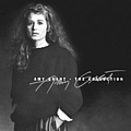 Amy Grant - The Collection album