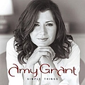 Amy Grant - Simple Things album