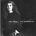 Amy Grant - Collection album