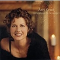 Amy Grant - A Christmas to Remember (Target Exclusive) album