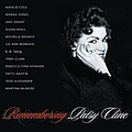 Amy Grant - Remembering Patsy Cline album