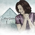 Amy Grant - Legacy...Hymns & Faith album
