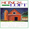 Amy Grant - Songs From The Loft album