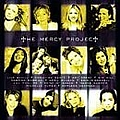 Amy Grant - The Mercy Project album