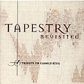 Amy Grant - Tapestry Revisited: A Tribute to Carole King album