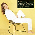 Amy Grant - Big Yellow Taxi album