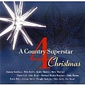 Amy Grant - A Country Superstar Christmas album