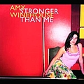 Amy Winehouse - Stronger Than Me album