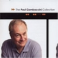Amy Winehouse - The Paul Gambaccini Collection (disc 2) album