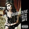 Amy Winehouse - Rehab (Remix) album