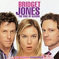 Amy Winehouse - Bridget Jones: The Edge Of Reason Soundtrack album