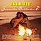 Andreas Lundstedt - Absolute Svenska Ballader 2 (disc 2) album