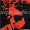 Andrés Calamaro - Honestidad brutal (disc 1) album