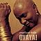 Angélique Kidjo - Oyaya! album