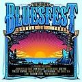 Angus & Julia Stone - Bluesfest 2008 album
