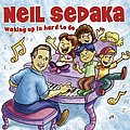 Neil Sedaka - Waking Up Is Hard To Do album