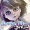 Anna Blue - So Allein album