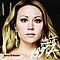 Anna Eriksson - Annan vuodet 1997-2008 album