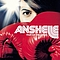 Anshelle - Part of the Game album