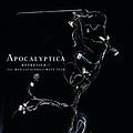 Apocalyptica - Repressed альбом