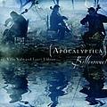 Apocalyptica - Bittersweet альбом