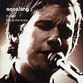 Aqualung - If I Fall EP альбом
