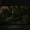 Arcana - Raspail album