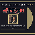Aretha Franklin - Greatest Hits (1980-1994) album