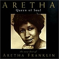 Aretha Franklin - Queen of Soul (disc 4) album