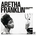 Aretha Franklin - Sunday Morning Classics album
