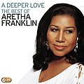 Aretha Franklin - A Deeper Love: The Best Of Aretha Franklin album