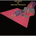 Aretha Franklin - The Best of Aretha Franklin album