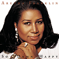Aretha Franklin - So Damn Happy album
