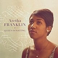 Aretha Franklin - Queen in Waiting: Columbia Years 1960-1965 album