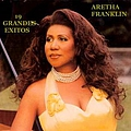 Aretha Franklin - 19 Grandes Exitos album