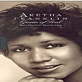 Aretha Franklin - Queen of Soul: The Atlantic Recordings album