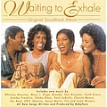Aretha Franklin - Waiting To Exhale album