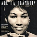 Aretha Franklin - Greatest Hits (disc 1) album