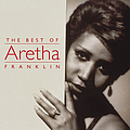 Aretha Franklin - The Very Best of album