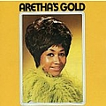 Aretha Franklin - Aretha's Gold album