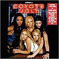 Aretha Franklin - Coyote Ugly Soundtrack album